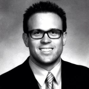 Matthew M Rossetti - Attorney at Law