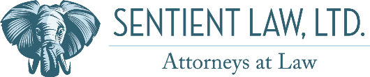 Sentient Law
